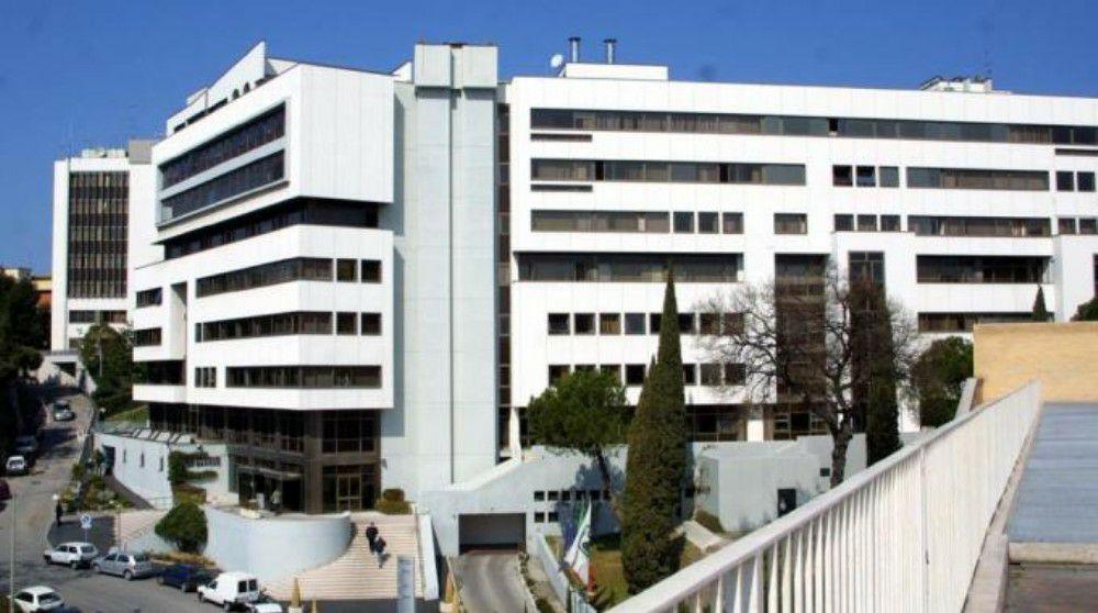Comitato tecnico scientifico per la Legge regione Marche su DSA