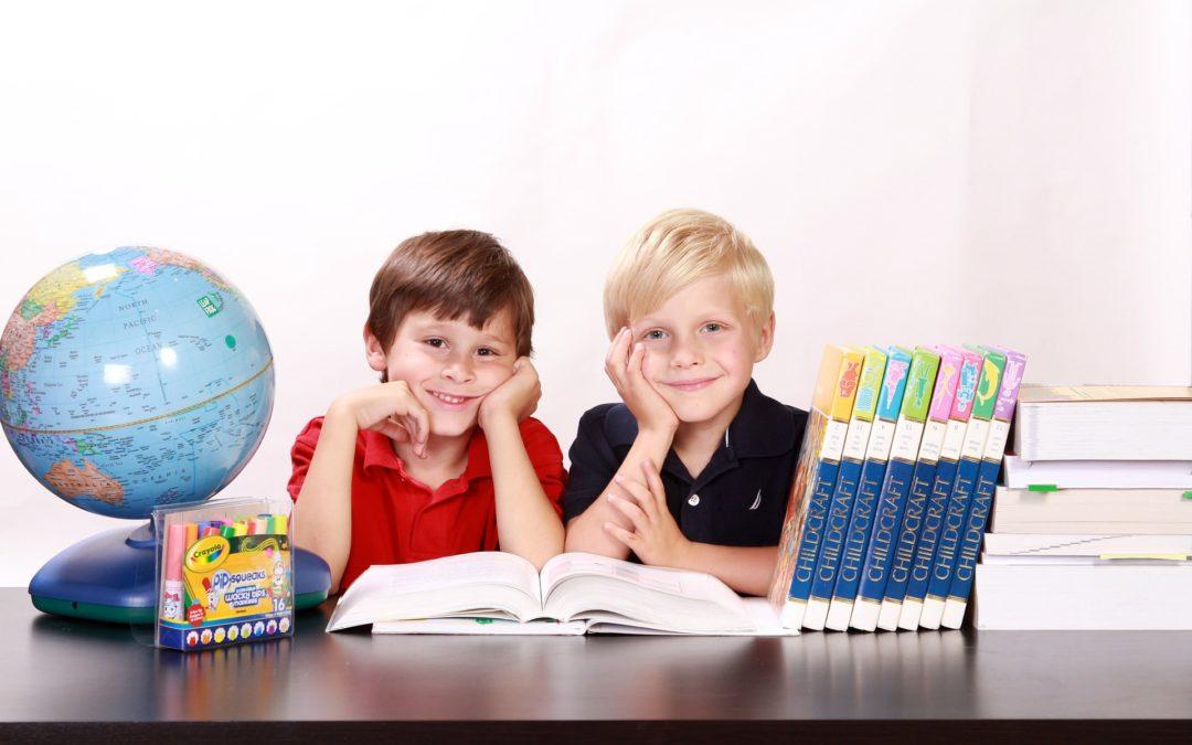 Indicazioni in merito allo svolgimento degli Esami di Stato nelle scuole del primo ciclo di istruzione 2018/2019.