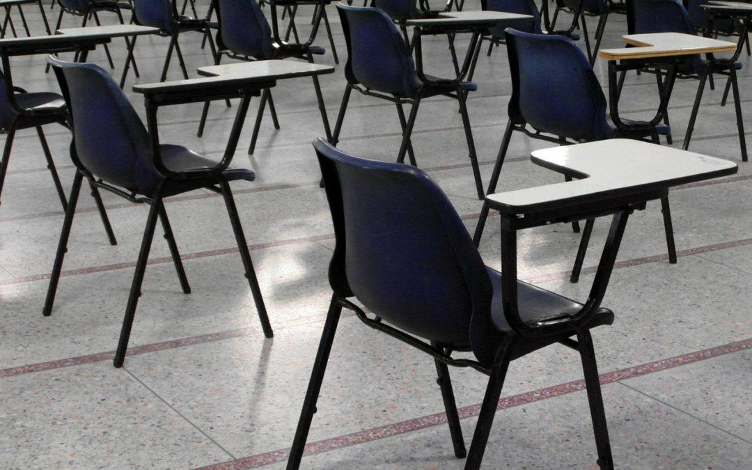 Esami di Stato 2019- Studenti con disabilitá e DSA. Cosa dice la circolare ministeriale: